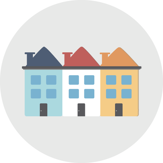 Residential Sublet Agreement United Kingdom Form